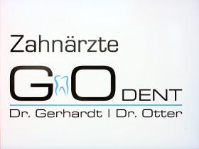Stellenangebot ZMA Kaiserslautern - schild_8357email